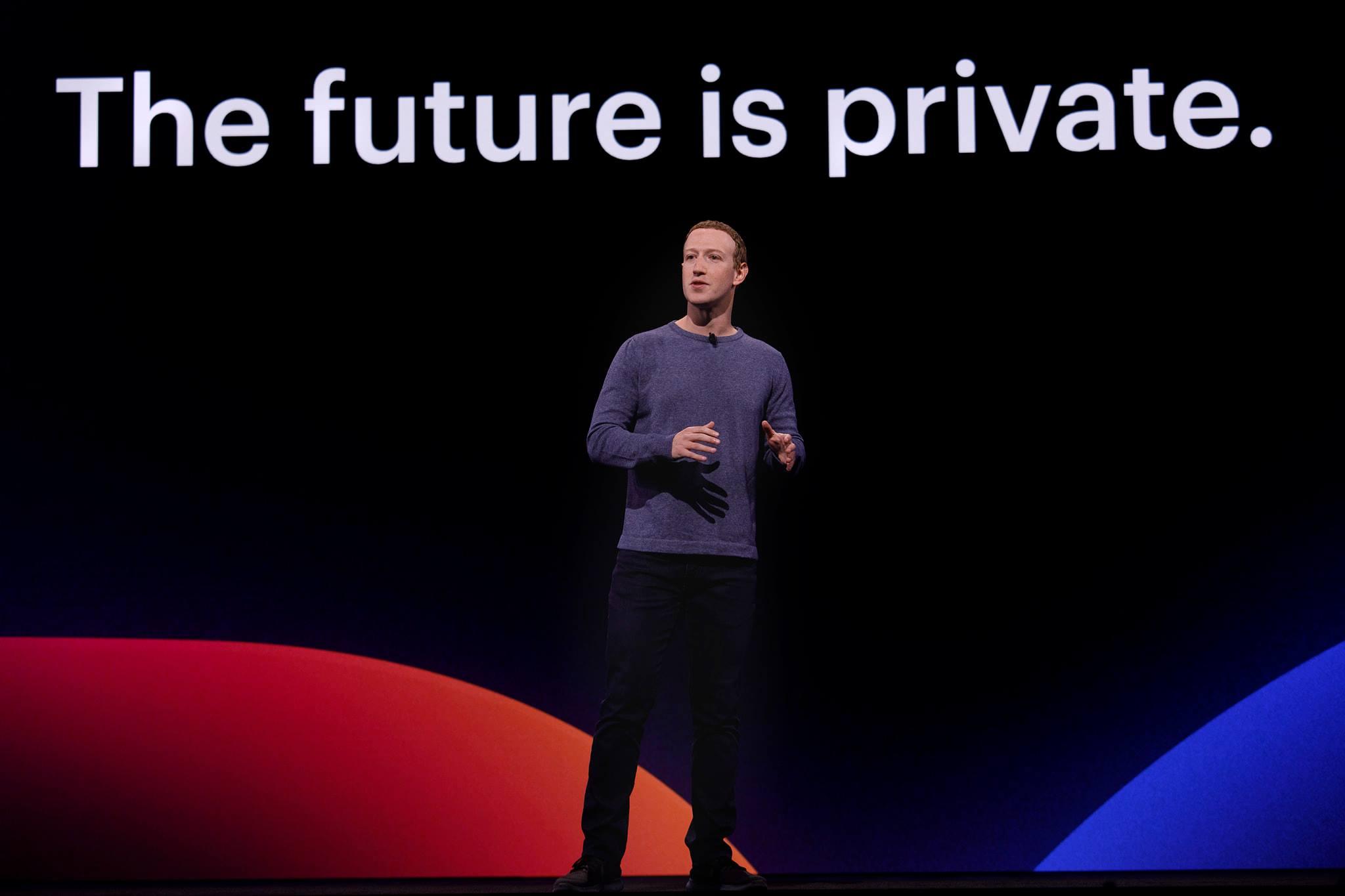 cheltuieli securitate zuckerberg