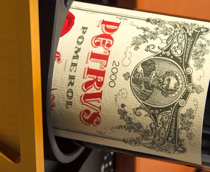 vin invechit spatiu petrus 2000