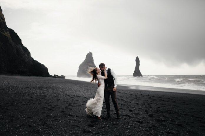 cele mai populare locuri nunta de vis