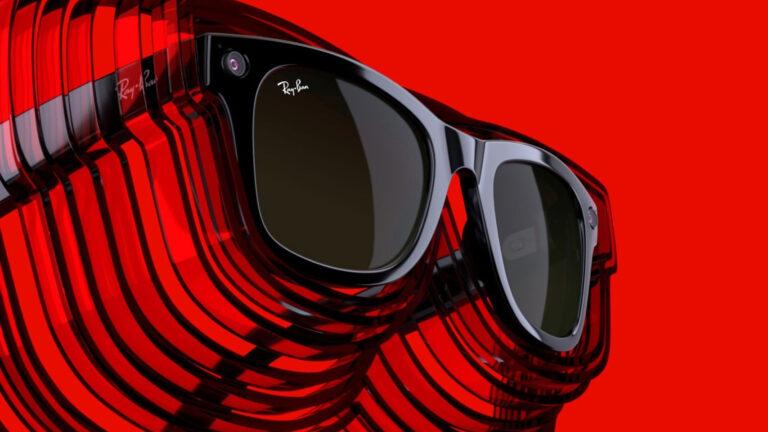 ray-ban ochelari facebook